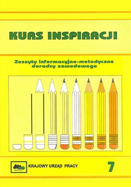 Kurs inspiracji